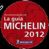Vía Michelín